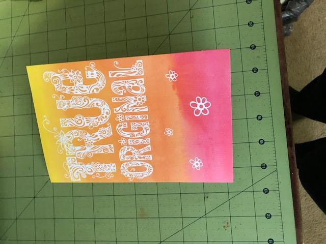 Name:  birthday card.jpg Views: 244 Size:  87.8 KB