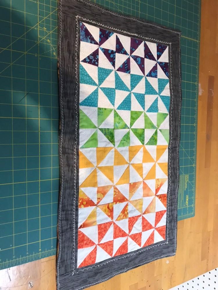 Name:  pinwheel.jpg Views: 151 Size:  195.2 KB