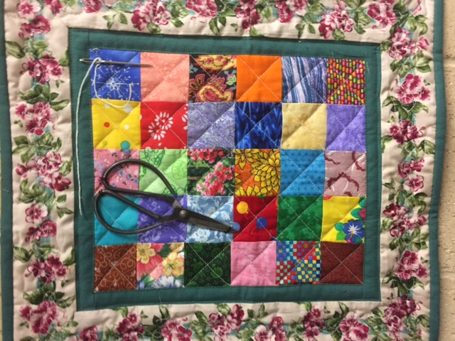 Name:  march wall hanging 2019.JPG Views: 89 Size:  173.1 KB