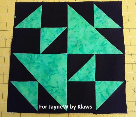 Name:  JayneW.jpg Views: 46 Size:  74.0 KB