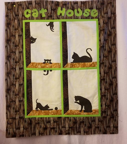 Name:  Cat House.jpg Views: 0 Size:  266.4 KB