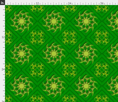 Name:  cropcircles share.png Views: 52 Size:  176.1 KB