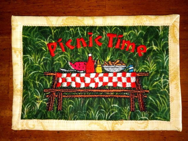 Name:  summer picnic.jpeg Views: 128 Size:  167.7 KB