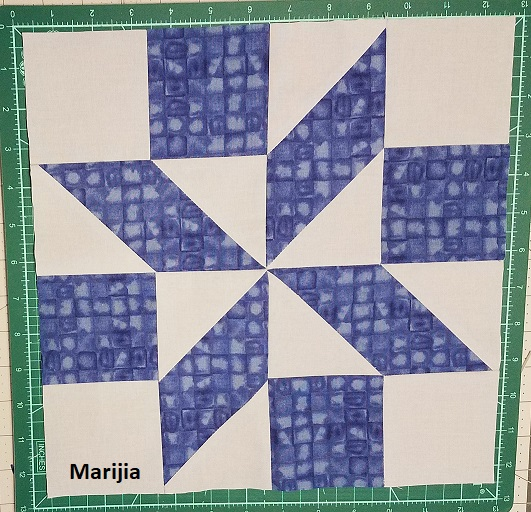 Name:  Marijia.jpg Views: 89 Size:  132.7 KB