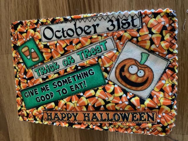 Name:  October post card 2.jpg Views: 48 Size:  166.1 KB