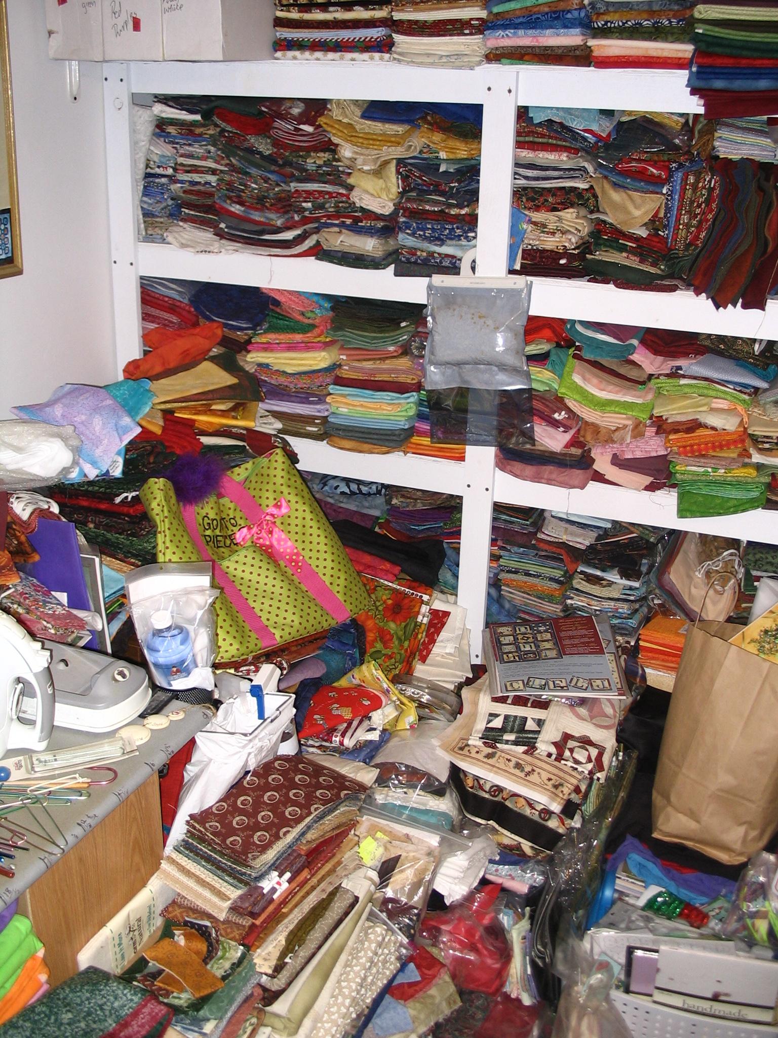 Name:  sewing room 2011 B.JPG Views: 12231 Size:  1.15 MB
