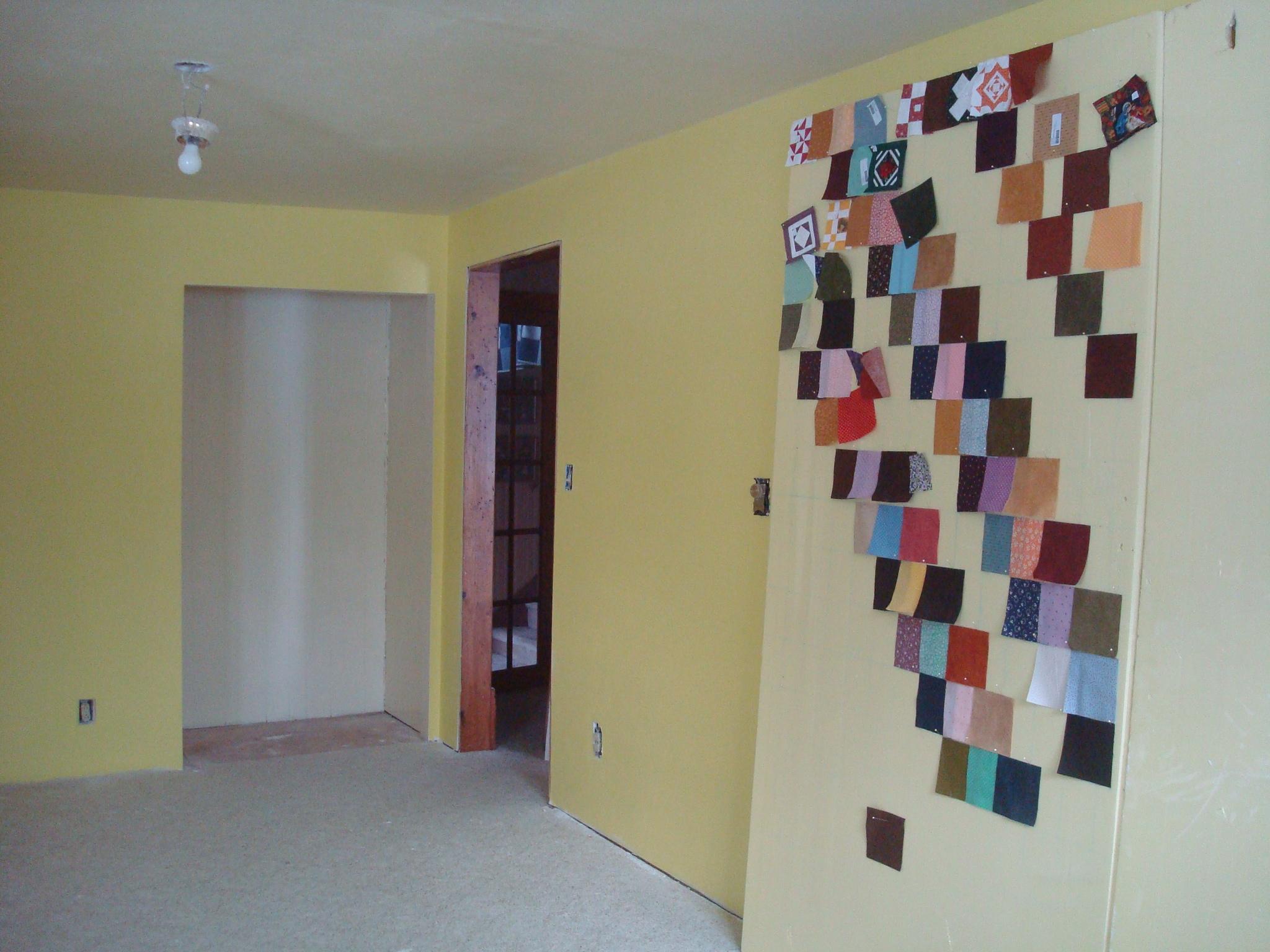 Name:  2012-Jan 14-Painting is done!!! 002.jpg Views: 3391 Size:  1,022.6 KB