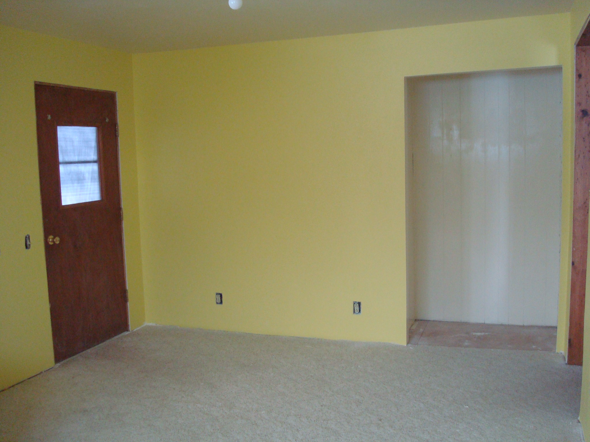 Name:  2012-Jan 14-Painting is done!!! 003.jpg Views: 3226 Size:  999.5 KB