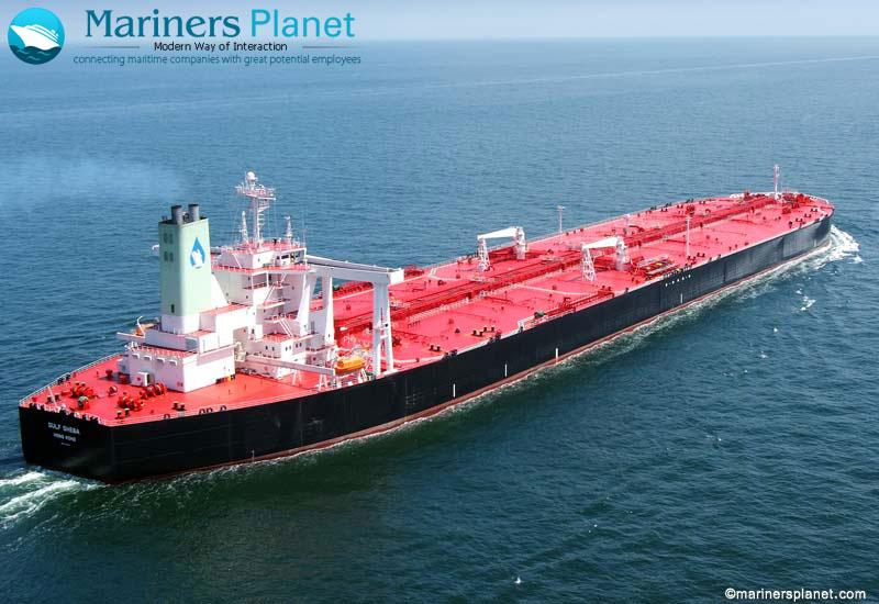 Name:  gulf-Navigational.jpg Views: 303 Size:  93.7 KB