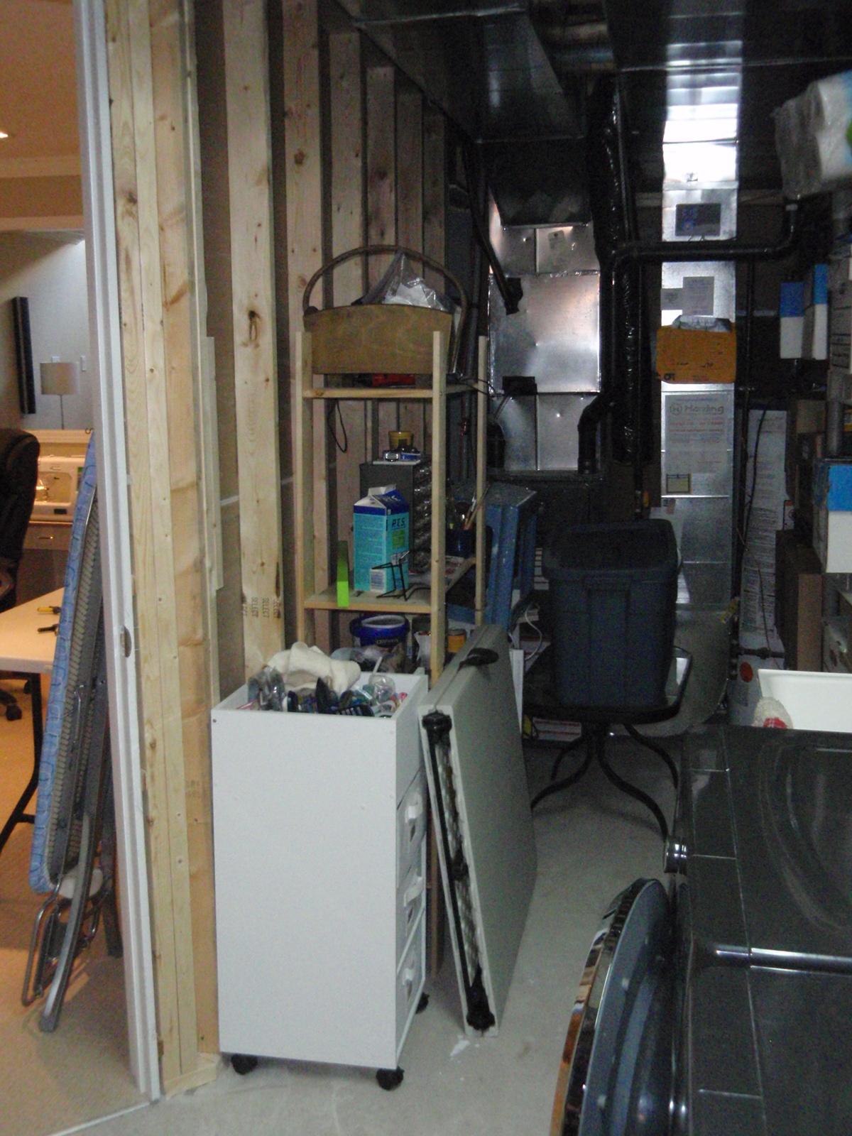 Name:  Basement March 5_2012 005.JPG Views: 4400 Size:  831.9 KB