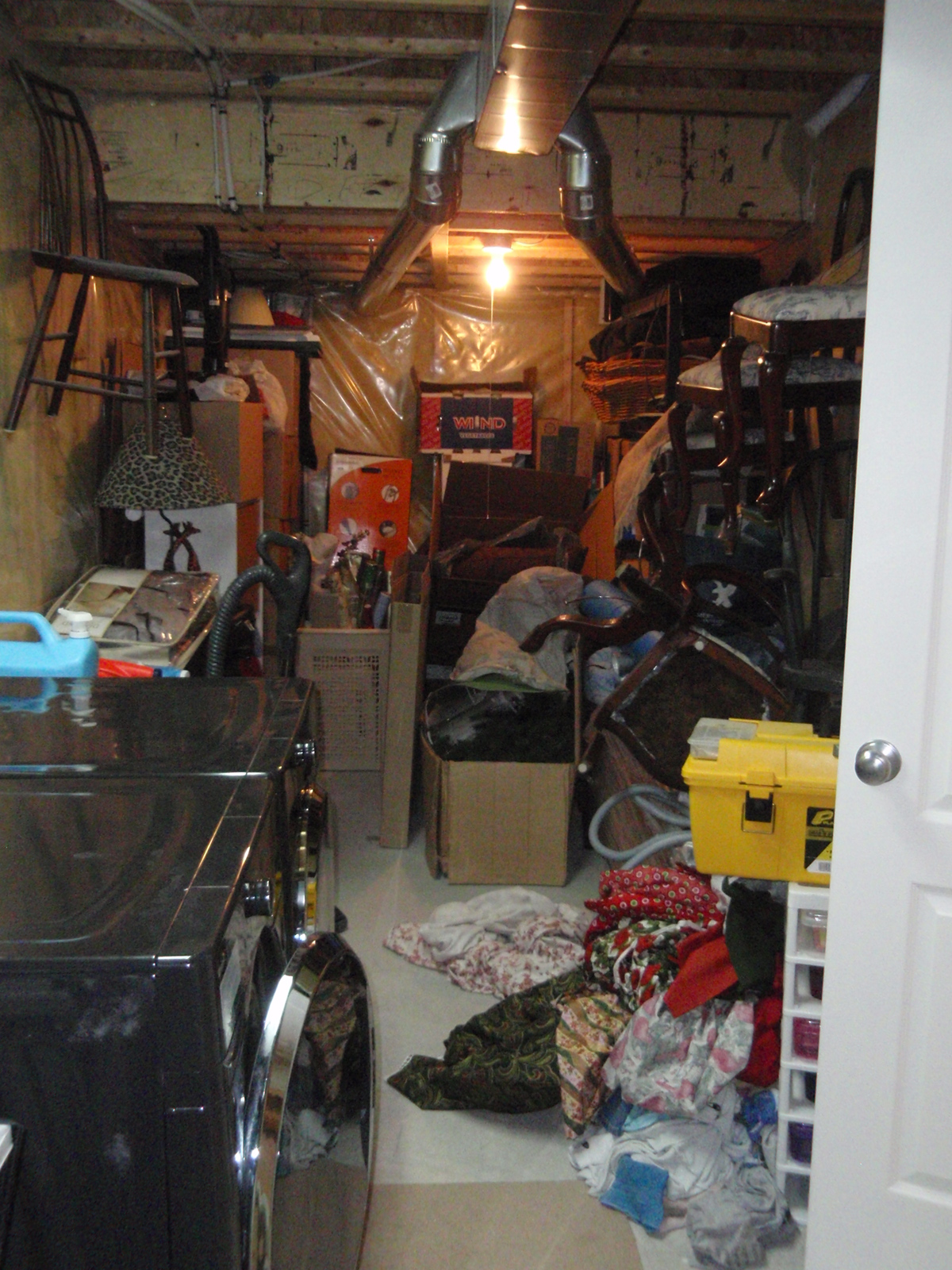 Name:  Basement March 5_2012 006.JPG