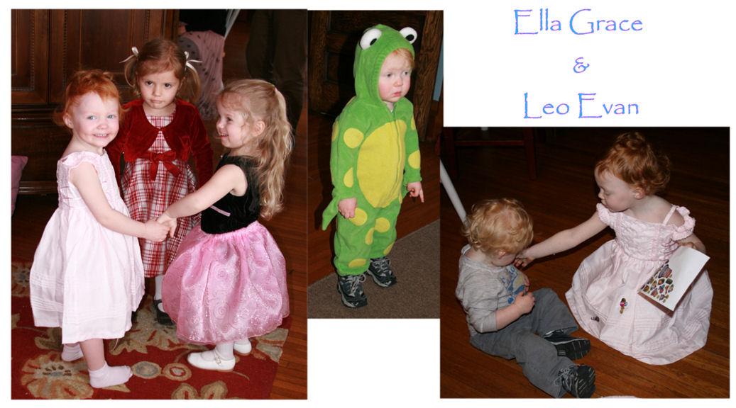 Name:  at ella's third birthday princess party.jpg Views: 338 Size:  121.5 KB