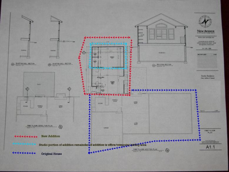 Name:  blueprint.jpg Views: 491 Size:  72.4 KB