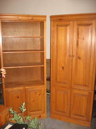 Name:  2 Cabinets Empty.jpg Views: 3527 Size:  24.0 KB