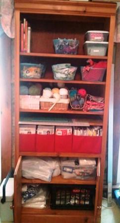 Name:  Sewing Room Bookshelves 2.jpg Views: 3489 Size:  34.3 KB
