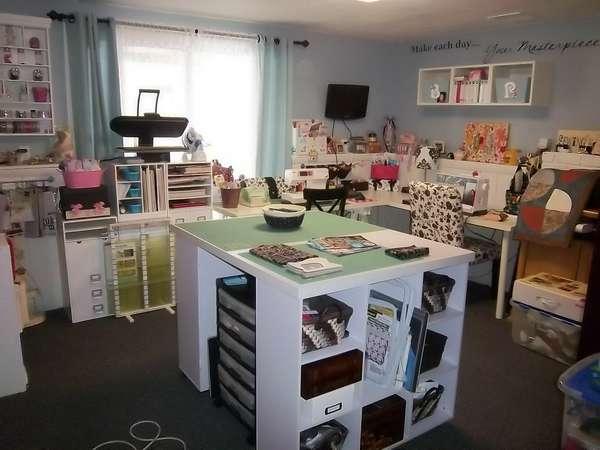 Name:  craftroom2.jpg Views: 406 Size:  73.5 KB