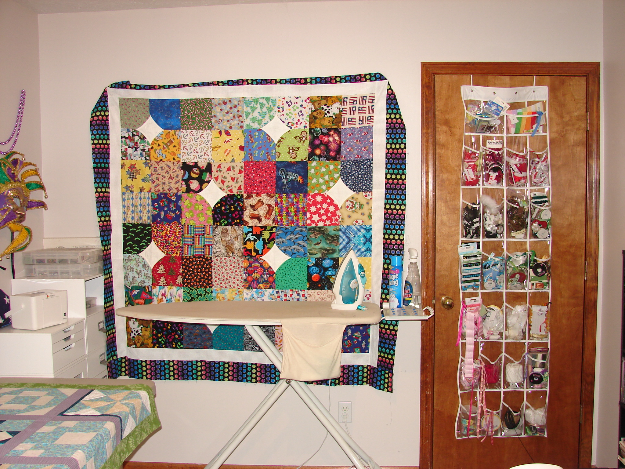 Name:  craft room 003.JPG