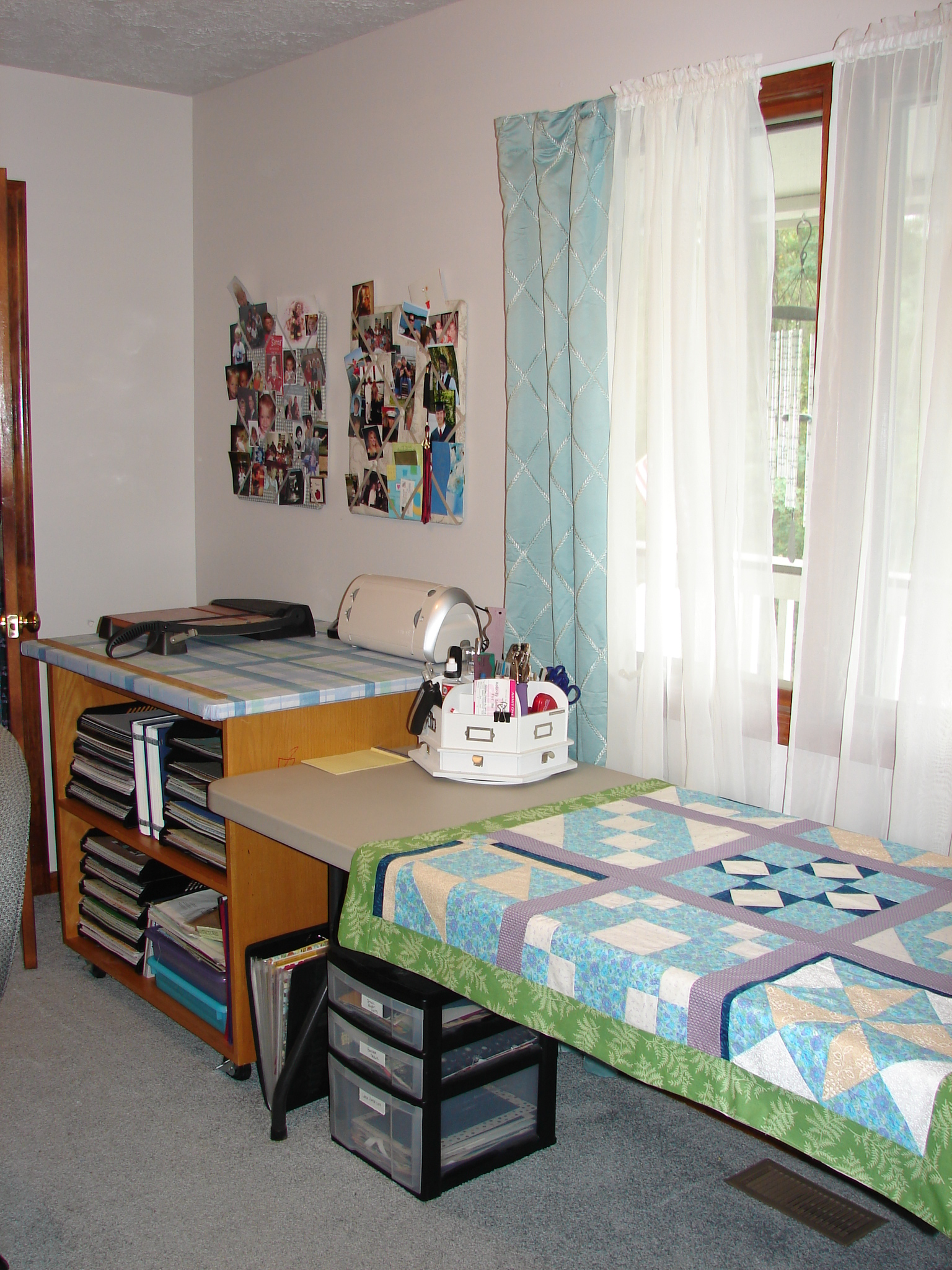 Name:  craft room 002.JPG
