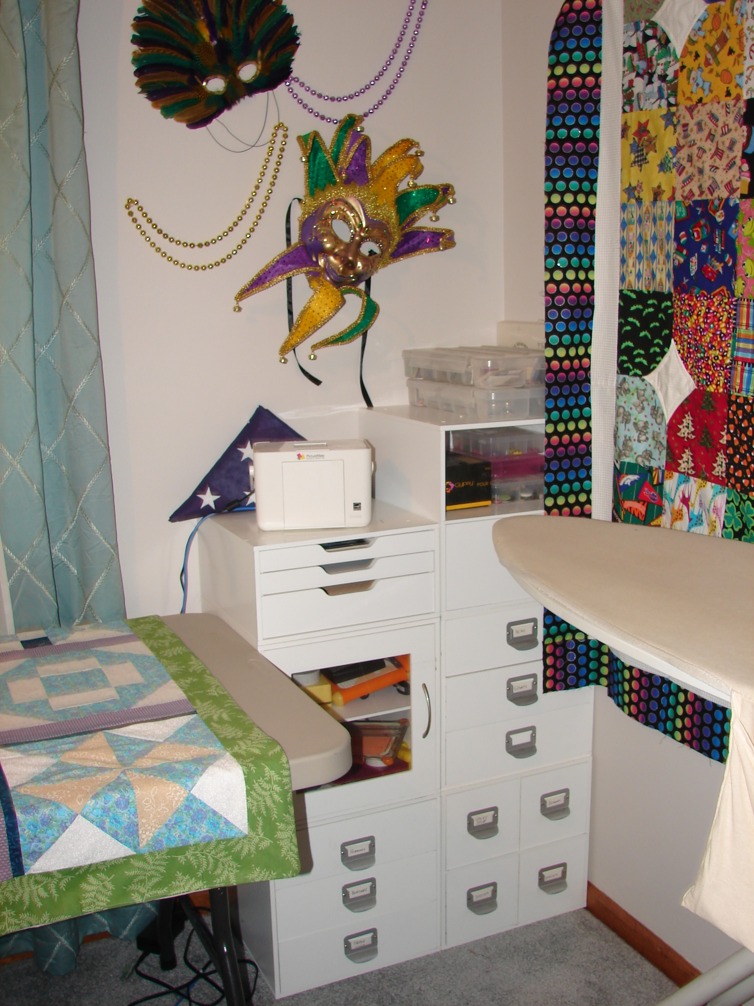 Name:  craft room 004.JPG