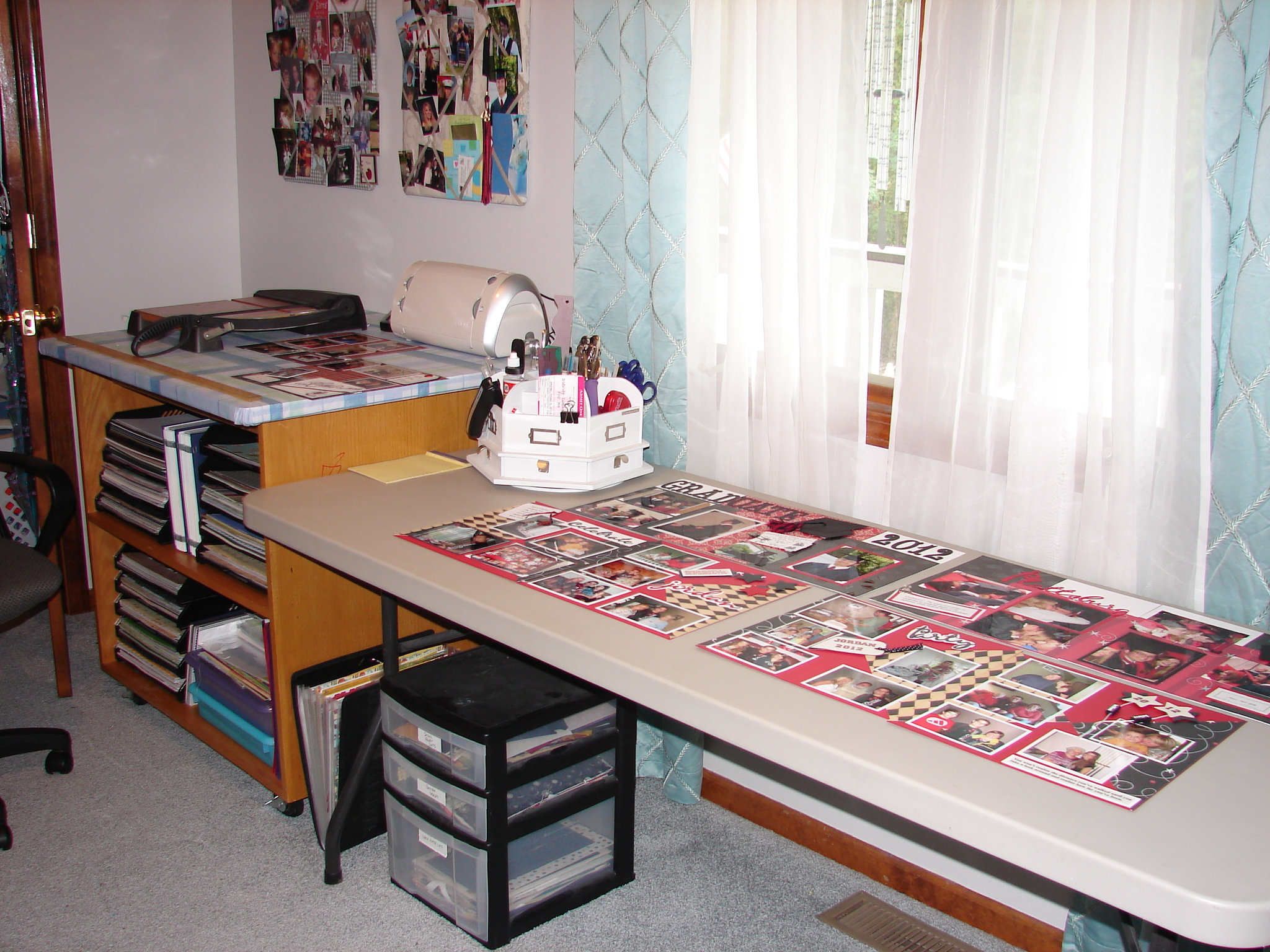 Name:  craft room 006.JPG