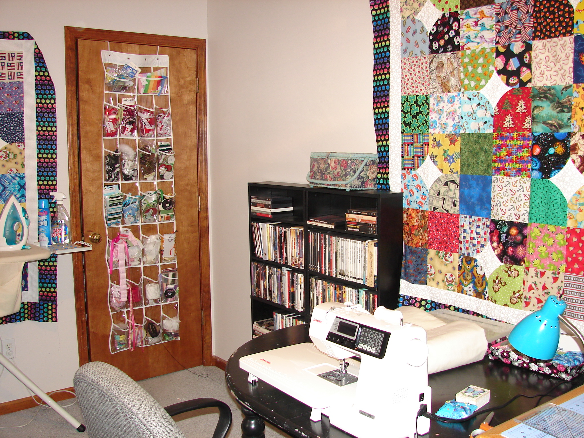 Name:  craft room 009.JPG