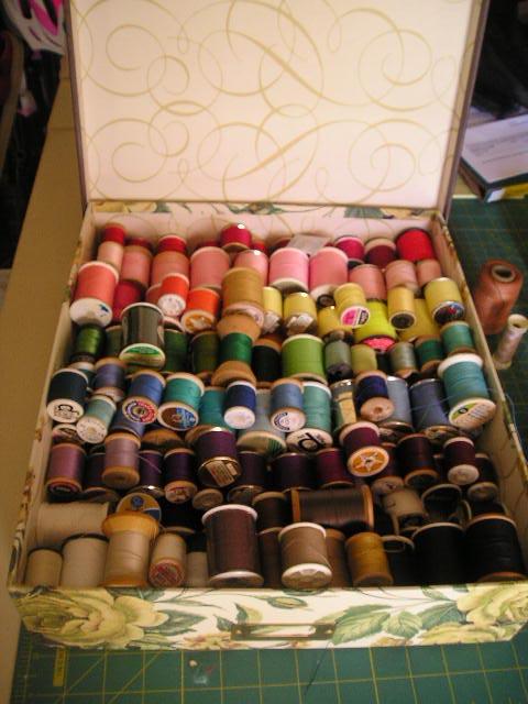 Name:  Working Thread Box.jpg Views: 2249 Size:  74.0 KB