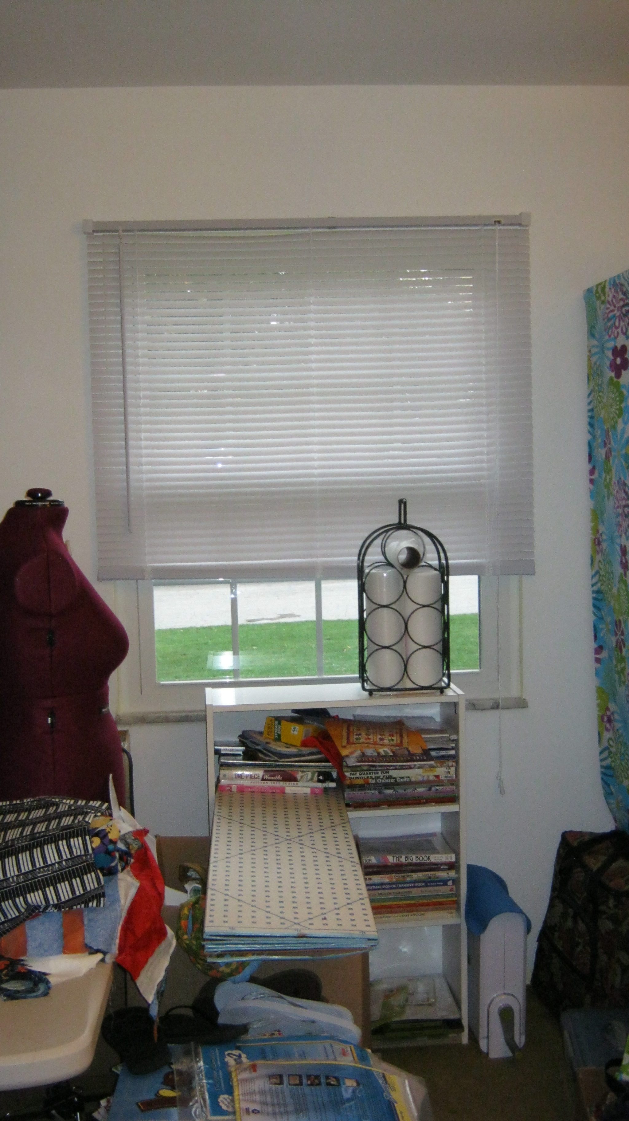 Name:  New Craft Room 2.jpg