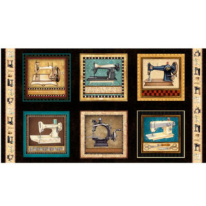 Name:  sewing machine panel.jpg