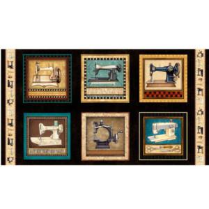Name:  sewing machine panel.jpg Views: 191 Size:  28.8 KB