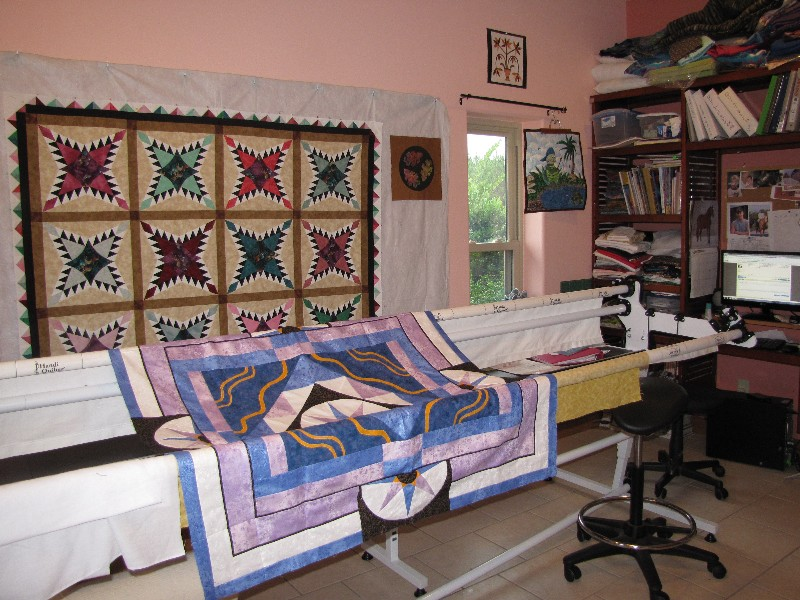 Name:  sewing room view 3.jpg