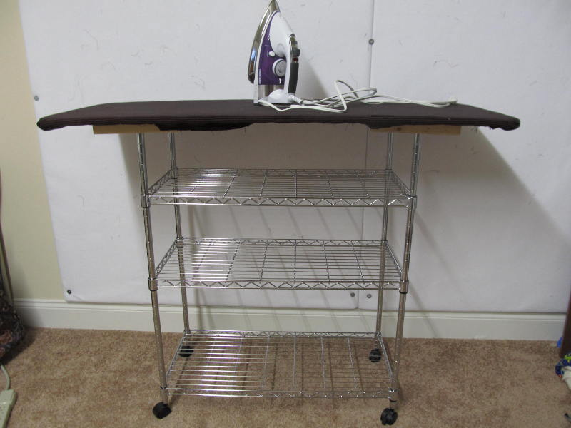 Name:  rolling ironing station.jpg