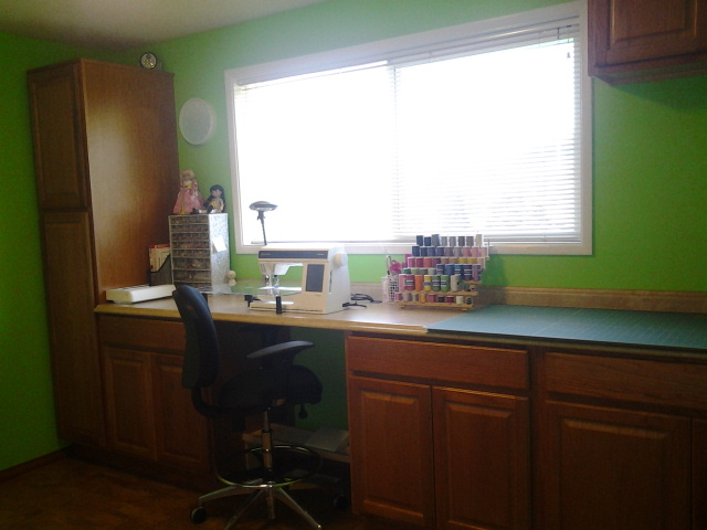 Name:  New sewing room view 2.jpg