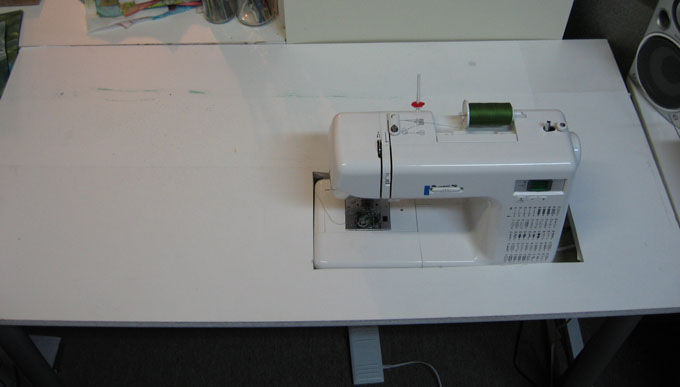 Name:  sewing table 1.jpg