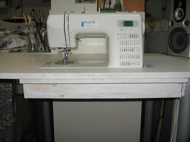 Name:  sewing table 3.jpg
