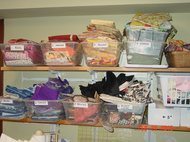 Name:  fabric sorting 001.JPG