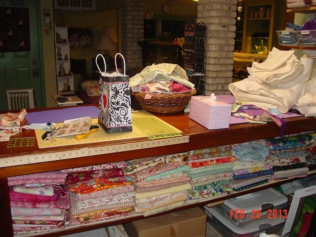 Name:  fabric sorting 004.JPG Views: 2935 Size:  166.6 KB