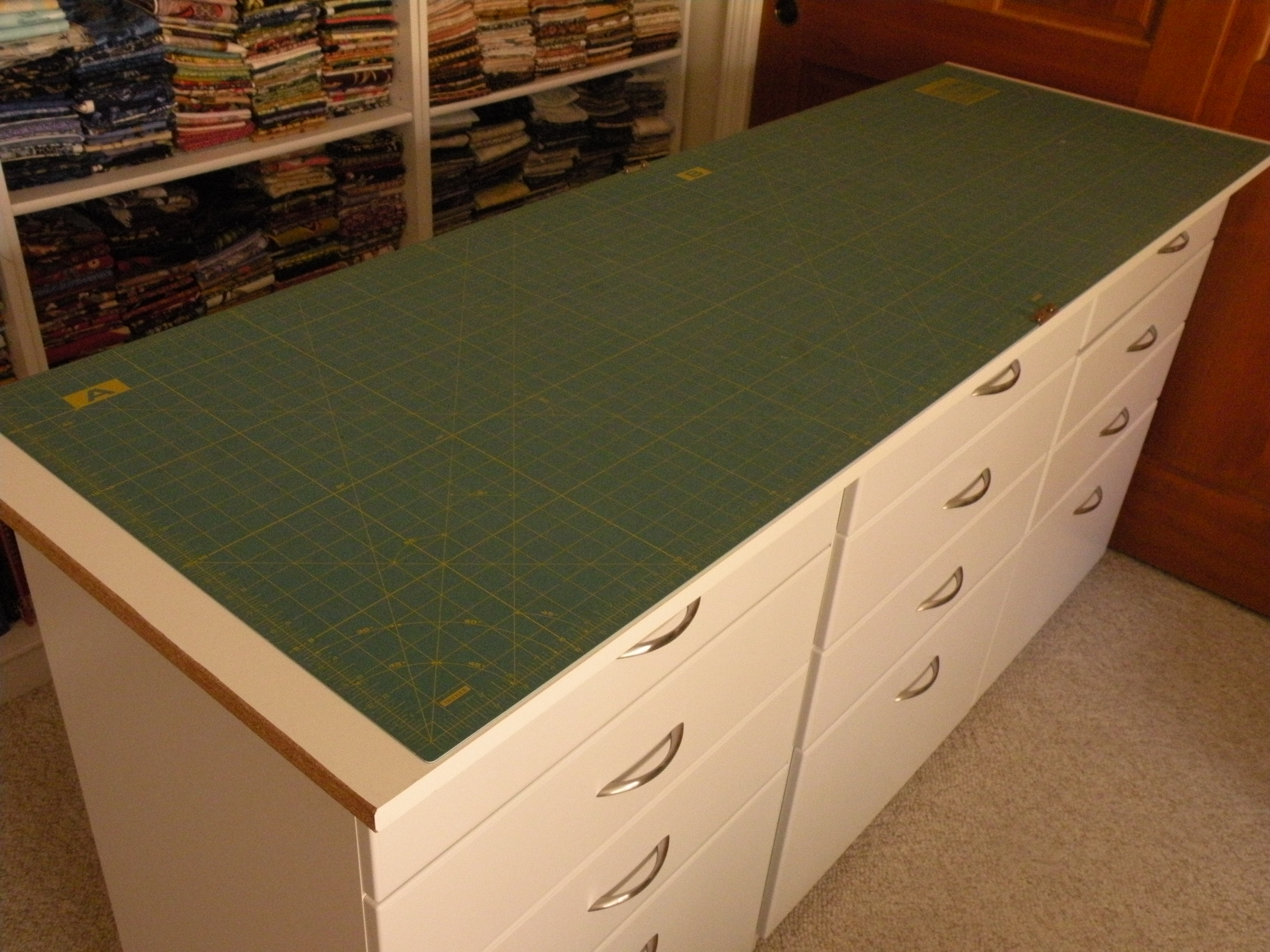 Name:  cutting table 002.jpg