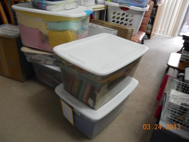 Name:  4 bins 58qt size 1 short bin.JPG Views: 3271 Size:  97.5 KB