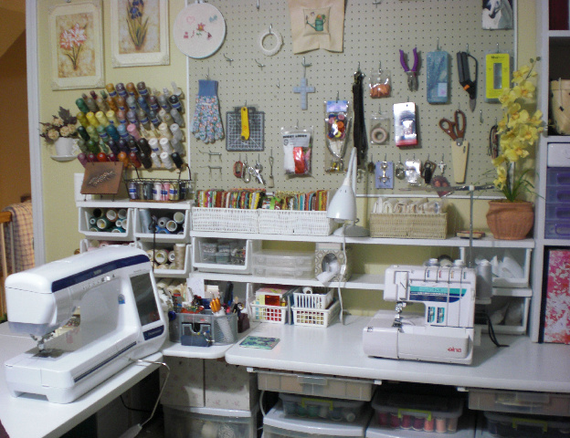 Name:  Sewing Station.jpg