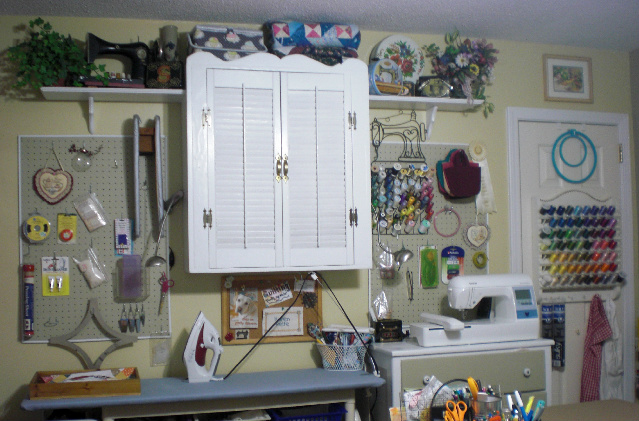 Name:  CabinetDisplay.jpg