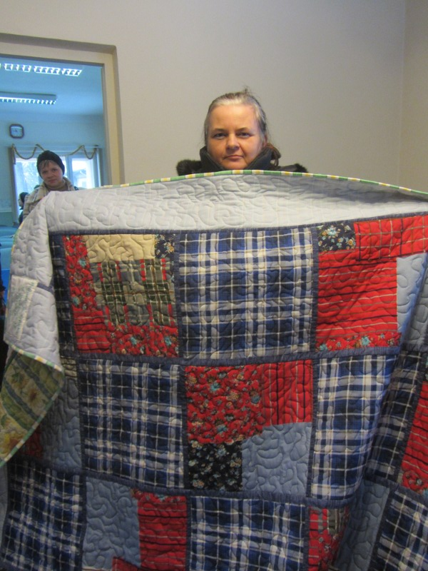 Name:  quilt recipient 4.JPG