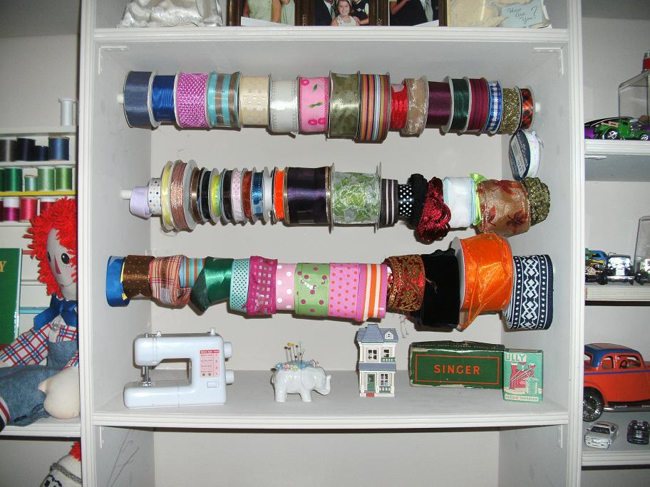 Name:  ribbons 001.JPG Views: 2561 Size:  158.4 KB