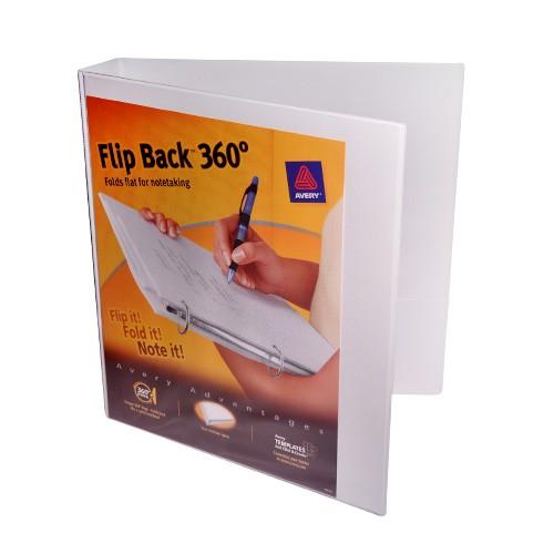 Name:  white binder.jpg Views: 2490 Size:  32.5 KB