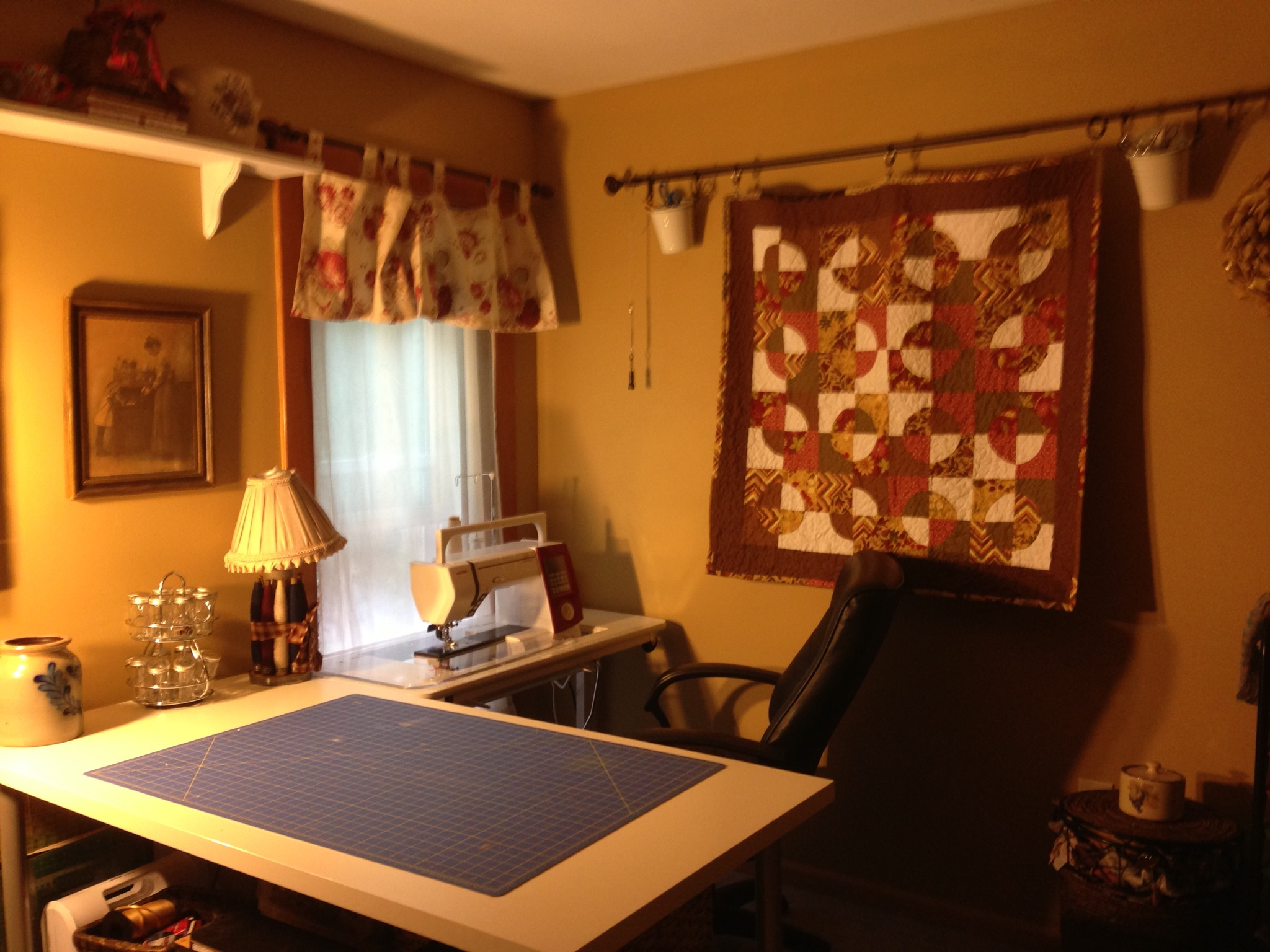 Name:  sewing room 3.jpg