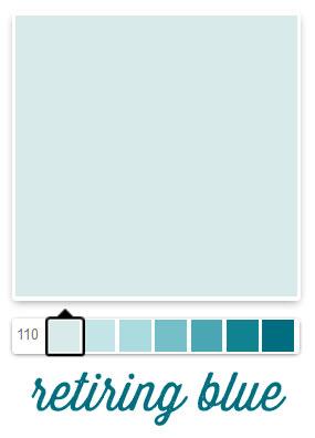 Name:  paint_retiringblue.jpg Views: 52 Size:  11.8 KB