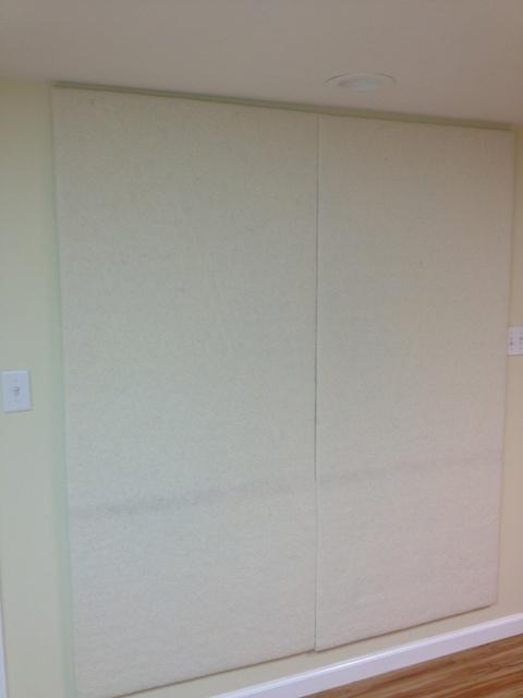 Name:  3-Design wall.jpg Views: 4184 Size:  59.8 KB