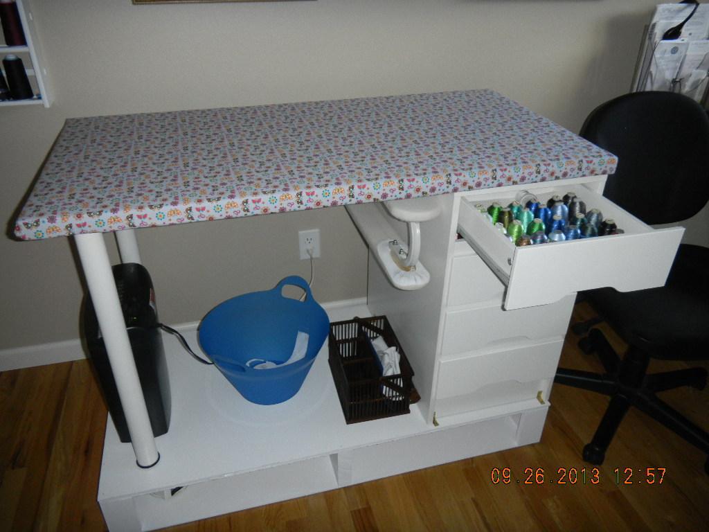 Name:  Sewing Room 004.jpg Views: 135 Size:  223.1 KB