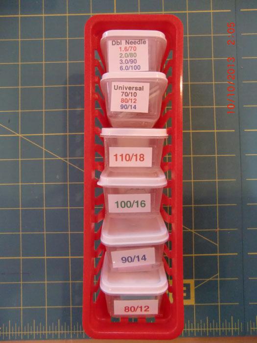 Name:  needle holder.jpg Views: 3538 Size:  96.7 KB