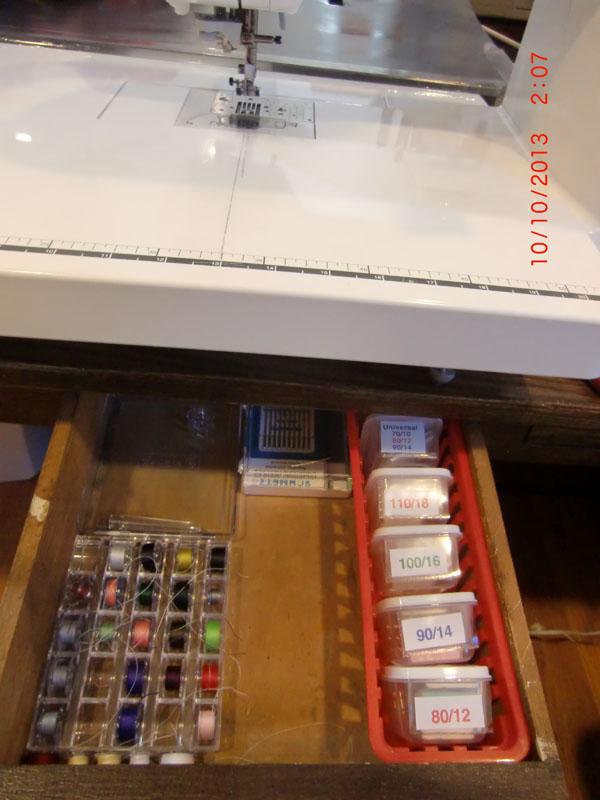 Name:  needle storage drawer.jpg Views: 3554 Size:  100.8 KB