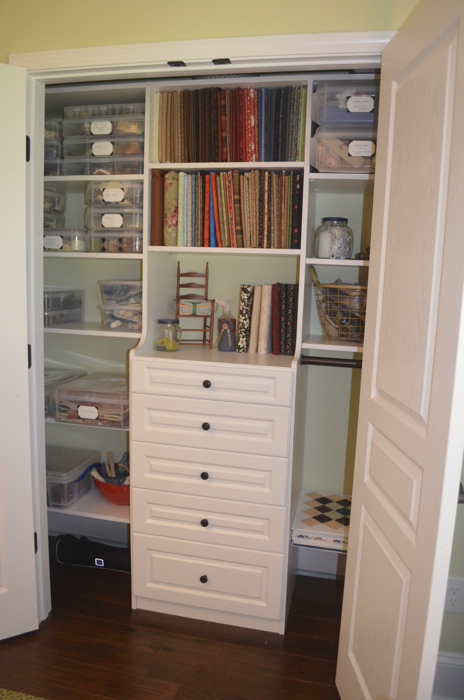 Name:  Closet Organizer.jpg